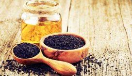 خواص معجون سیاه دانه و عسل